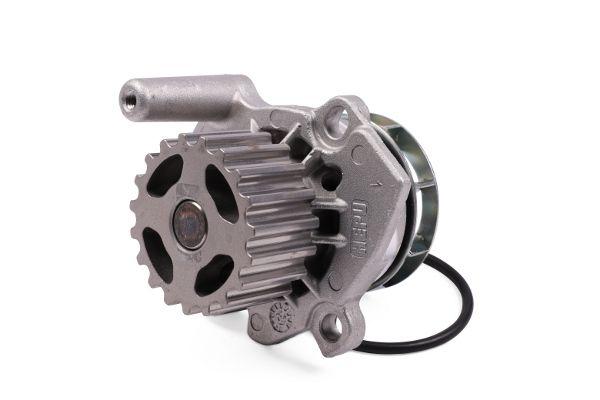 Pompa apa P662 cumpără - 24/7!