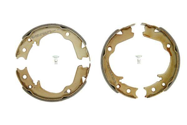 ABE: Original Bremsbacken Handbremse C07012ABE (Ø: 170mm, Breite: 32mm, Ø: 170mm)