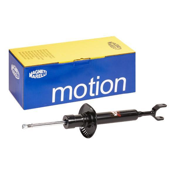 Амортисьор OE 8D0 413 031BD — Най-добрите актуални оферти за резервни части