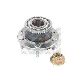 Wheel Bearing Kit 26292 for MAZDA XEDOS at a discount — buy now!