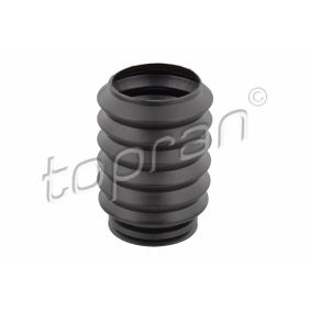 buy and replace Protective Cap / Bellow, shock absorber TOPRAN 501 786