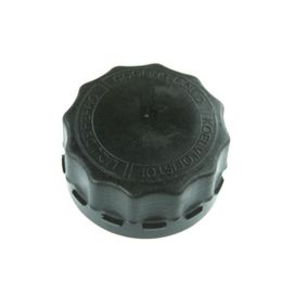 Verschlussdeckel, Kühlmittelbehälter THERMOTEC DBDA001TC mit 26% Rabatt kaufen