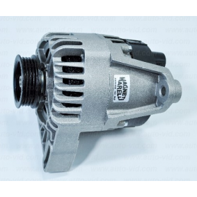 EUROTEC 12090007 Generator