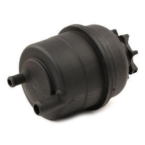 501541 Ausgleichsbehälter, Hydrauliköl-Servolenkung TOPRAN 501 541 - Große Auswahl - stark reduziert
