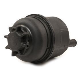 501 541 Išsiplėtimo bakelis, vairo stiprintuvo hidraulinė alyva TOPRAN - Pigus kokybiški produktai