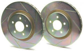 Acheter Disque de freins de haute performance BREMBO FS.076.000 à tout moment
