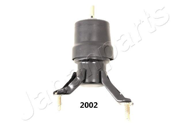 Sospensione motore RU-2002 acquista online 24/7