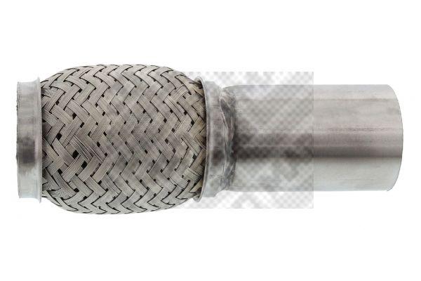 Flexstück Auspuff MAPCO 30215