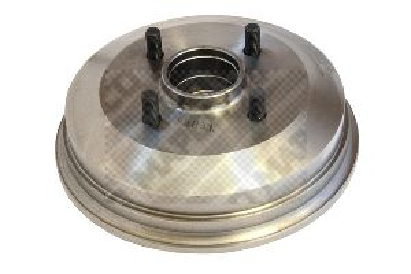 Bremstrommel 35750 bei Auto-doc.ch günstig kaufen