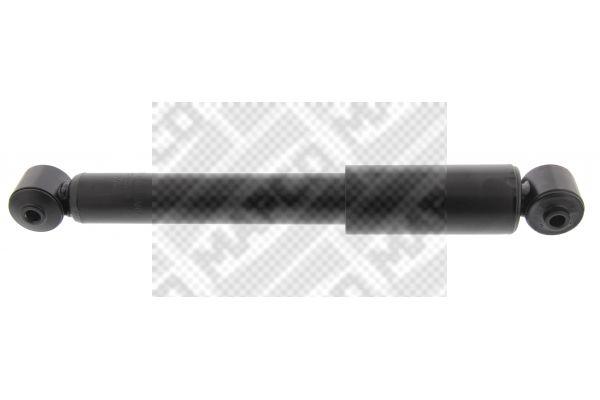 Амортисьори 20937 MAPCO — само нови детайли