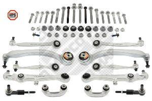 Acheter Bras de liaison suspension de roue MAPCO 59818/1HPS à tout moment