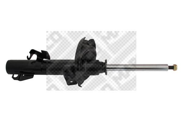 MAPCO Stoßdämpfer 40581