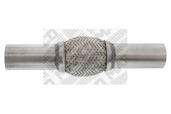 Flexrohr Abgasanlage MAPCO 30200