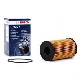 Oljni filter 1 457 429 307 za CITROËN C6 po znižani ceni - kupi zdaj!