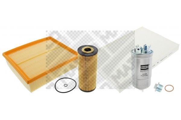 Kit filtri 68824 acquista online 24/7