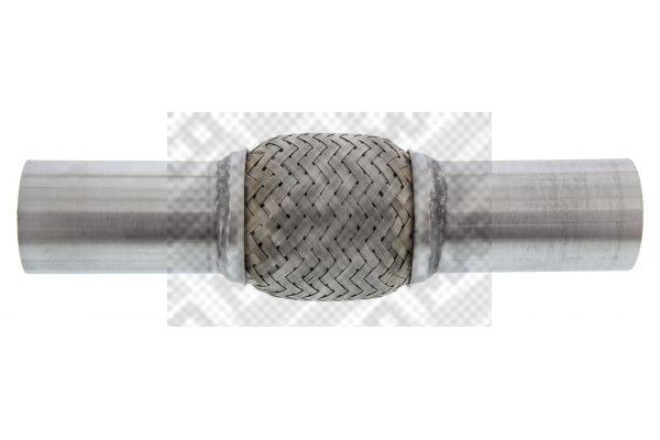Flexrohr Abgasanlage MAPCO 30208