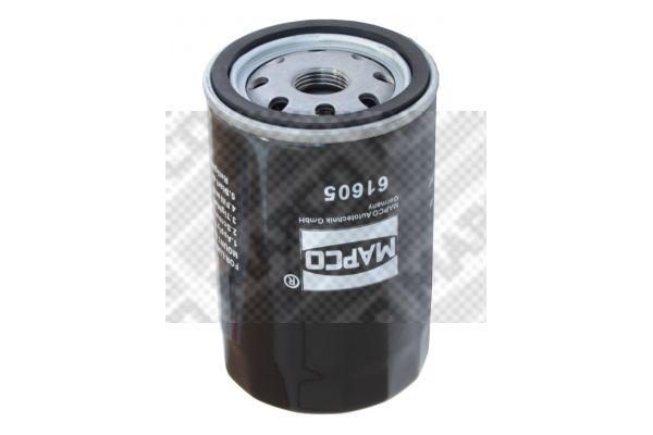 Original JEEP Ölfilter 61605