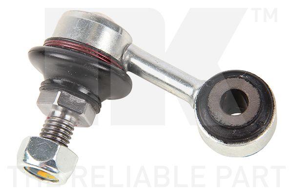 Buy Drop links NK 5114725 Length: 51mm