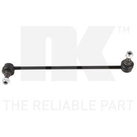 5114723 Länk, krängningshämmare NK - Upplev rabatterade priser