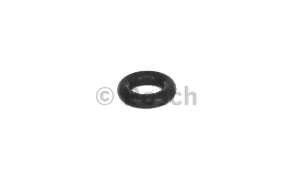 Car spare parts ALFA ROMEO 75 1990: Rubber Ring BOSCH 1 280 210 796 at a discount — buy now!