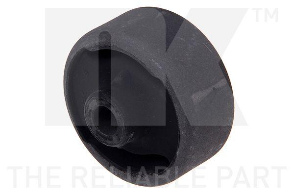 5102513 NK Gummimetalllager Lagerung, Lenker 5102513 günstig kaufen