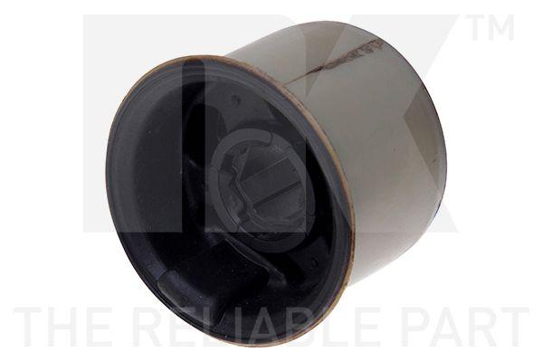 5104302 NK Lagerung, Lenker 5104302 günstig kaufen