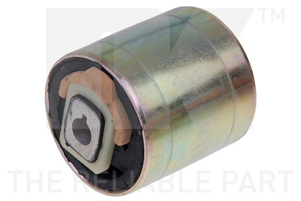 5104716 NK Gummimetalllager Lagerung, Lenker 5104716 günstig kaufen