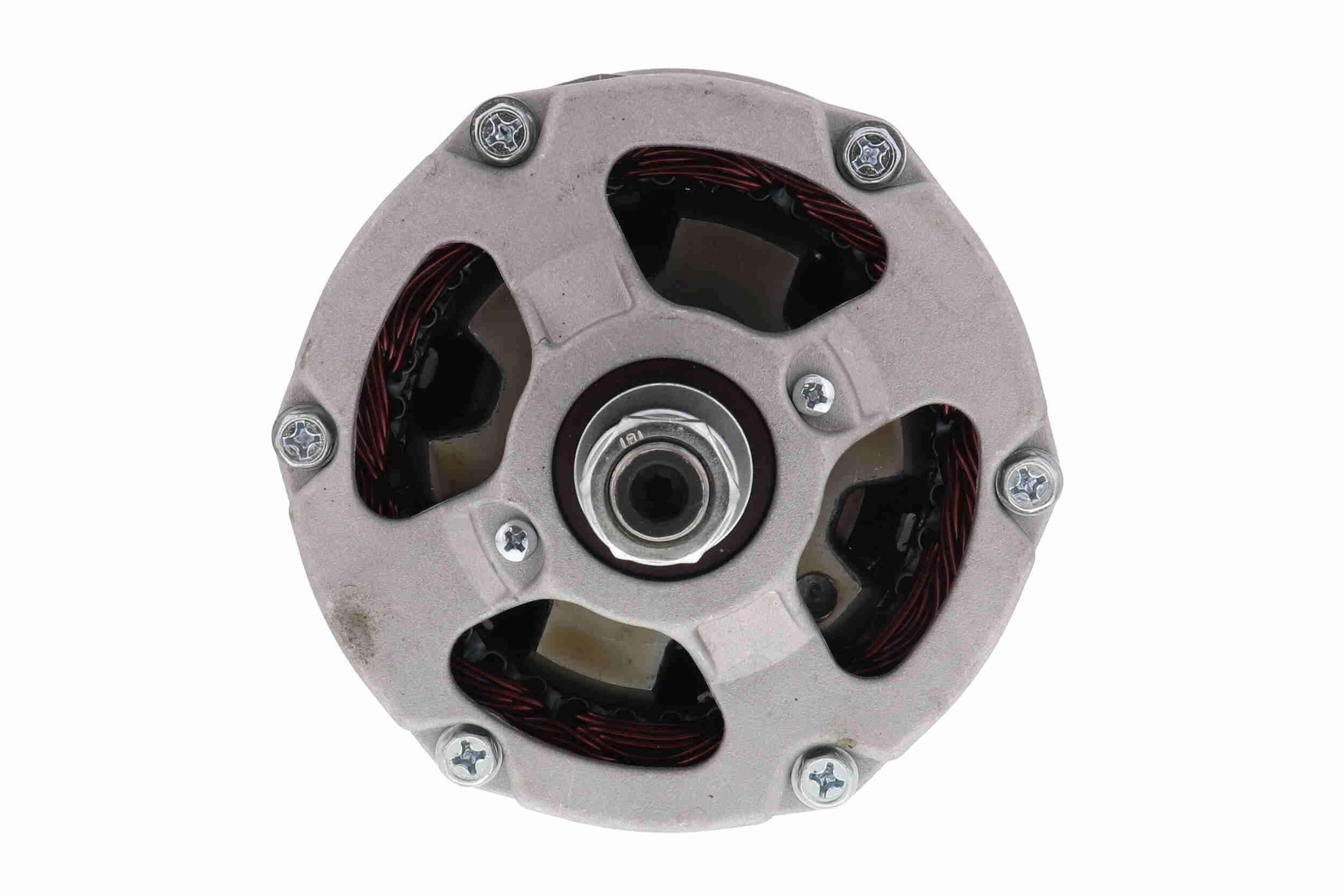MAZDA CX-3 Expansionsventil Klimaanlage - Original VEMO V32-77-0002