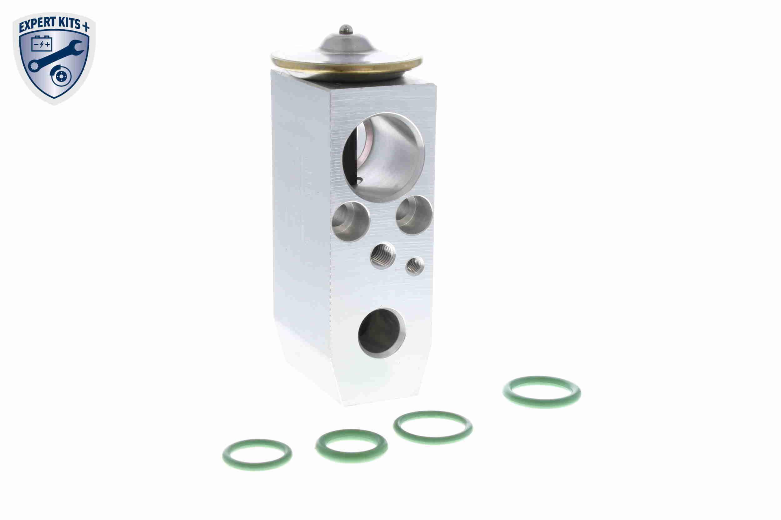 NISSAN NT400 2017 Klima - Original VEMO V38-77-0002
