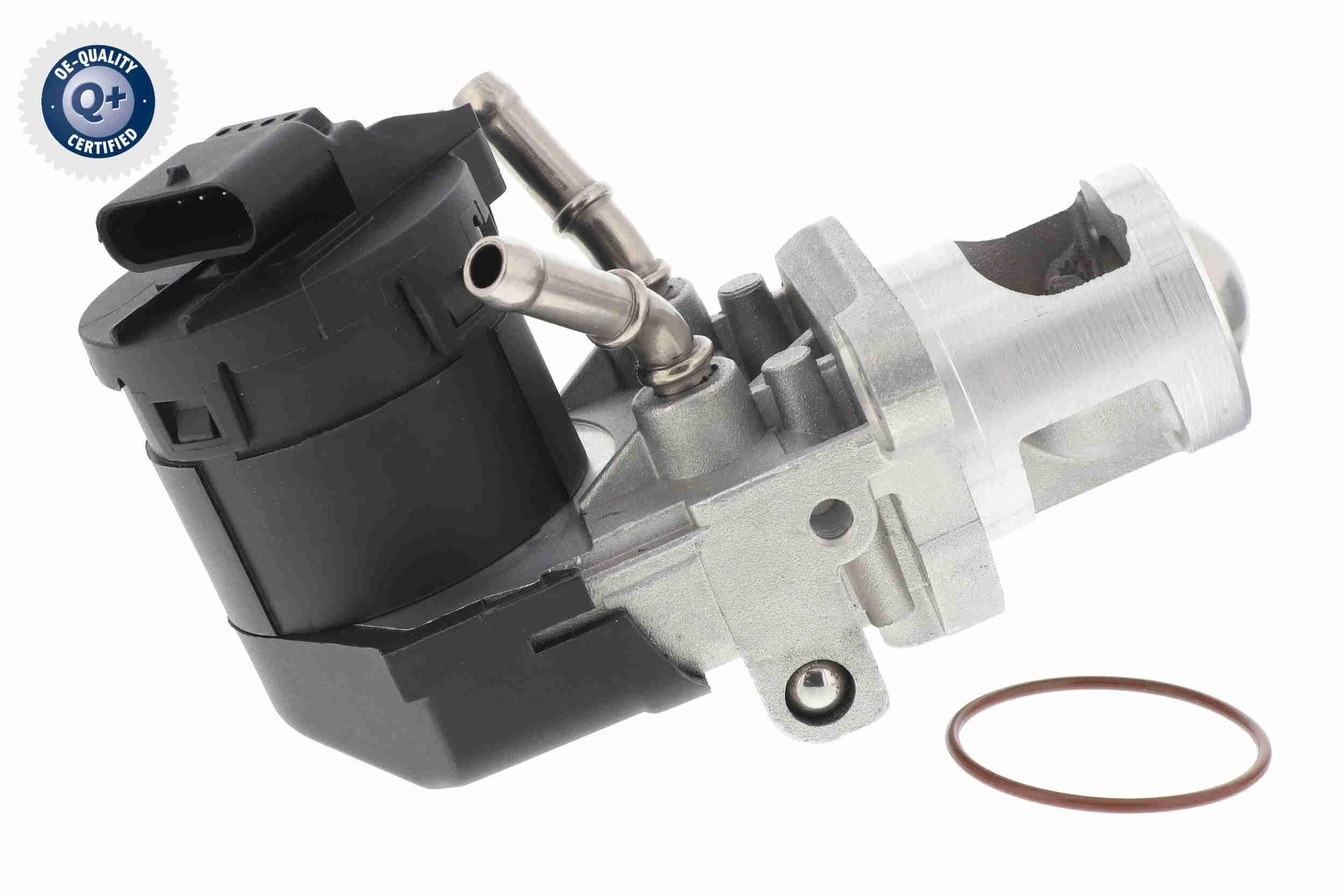 BMW E91 320d 2011 reservdelar: EGR-Ventil VEMO V20-63-0012