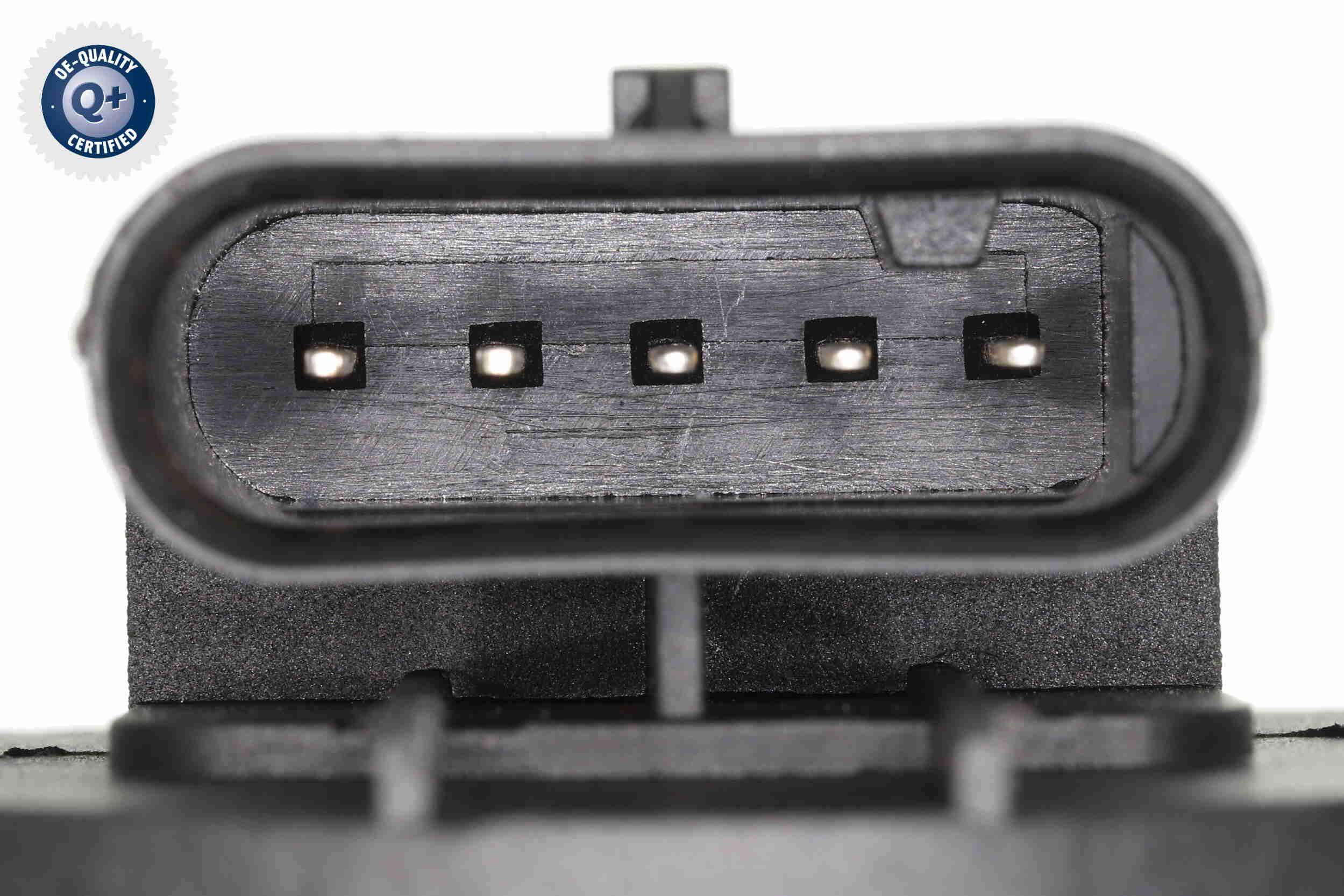 VEMO   AGR-Ventil V20-63-0012