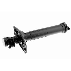 ostke ja asendage Termostaat, Jahutusvedelik VEMO V26-99-0010