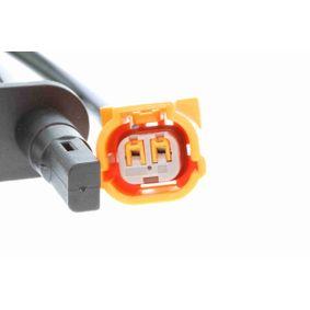 Termostat, środek chłodzący VEMO V26-99-0010 kupić i wymienić
