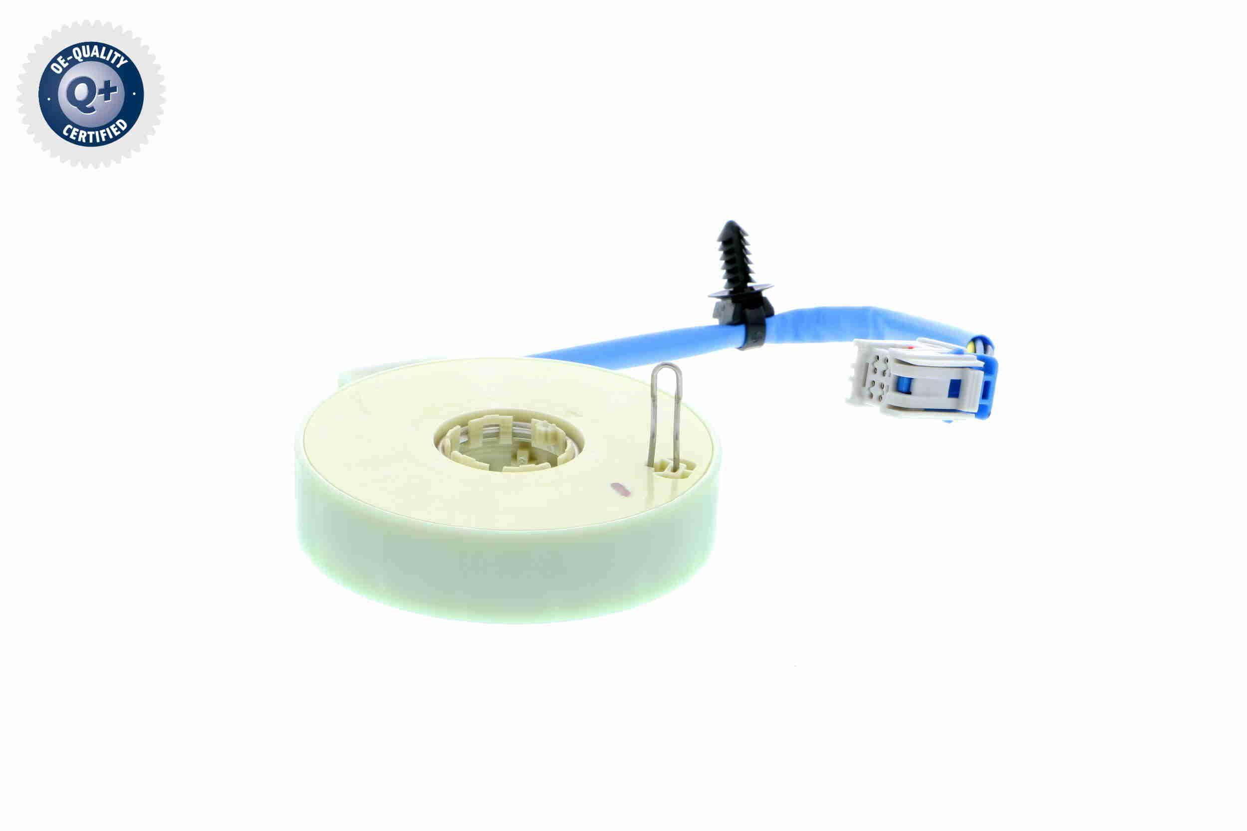 VEMO: Original Lenkwinkelsensor V24-72-0123 ()