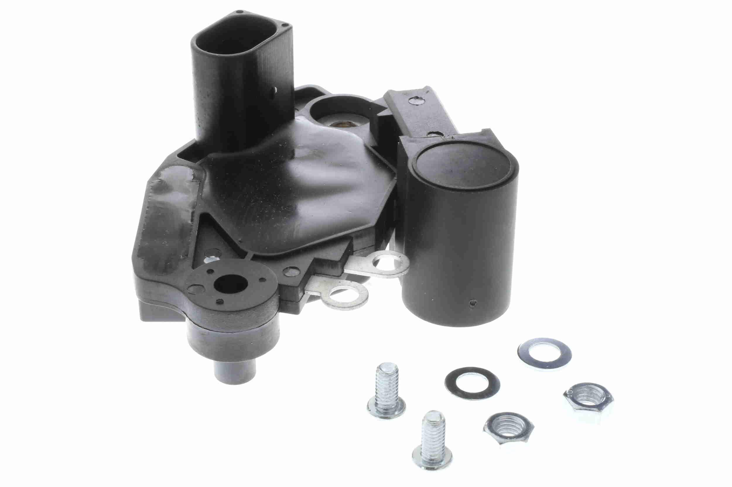 Original AUDI Regler Lichtmaschine V10-77-0926