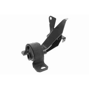 VAICO V46-9607 Support moteur