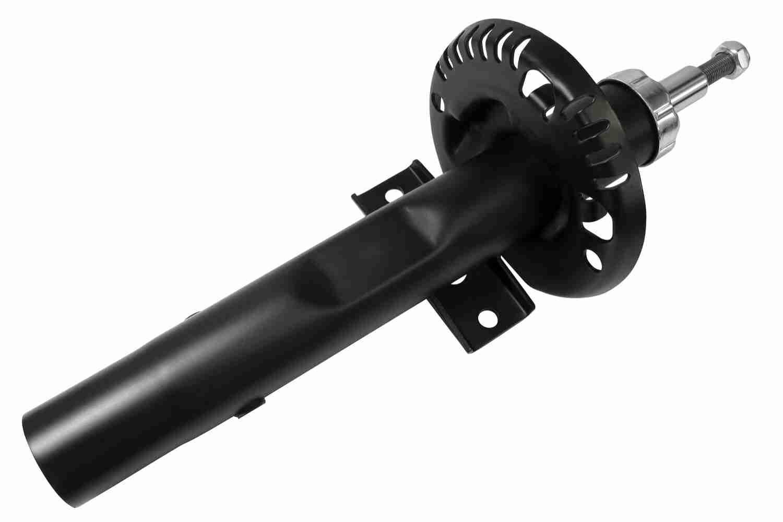 V10-4249 VAICO Vorderachse links, Vorderachse rechts, Gasdruck, Zweirohr, Federbein, oben Stift Stoßdämpfer V10-4249 günstig kaufen