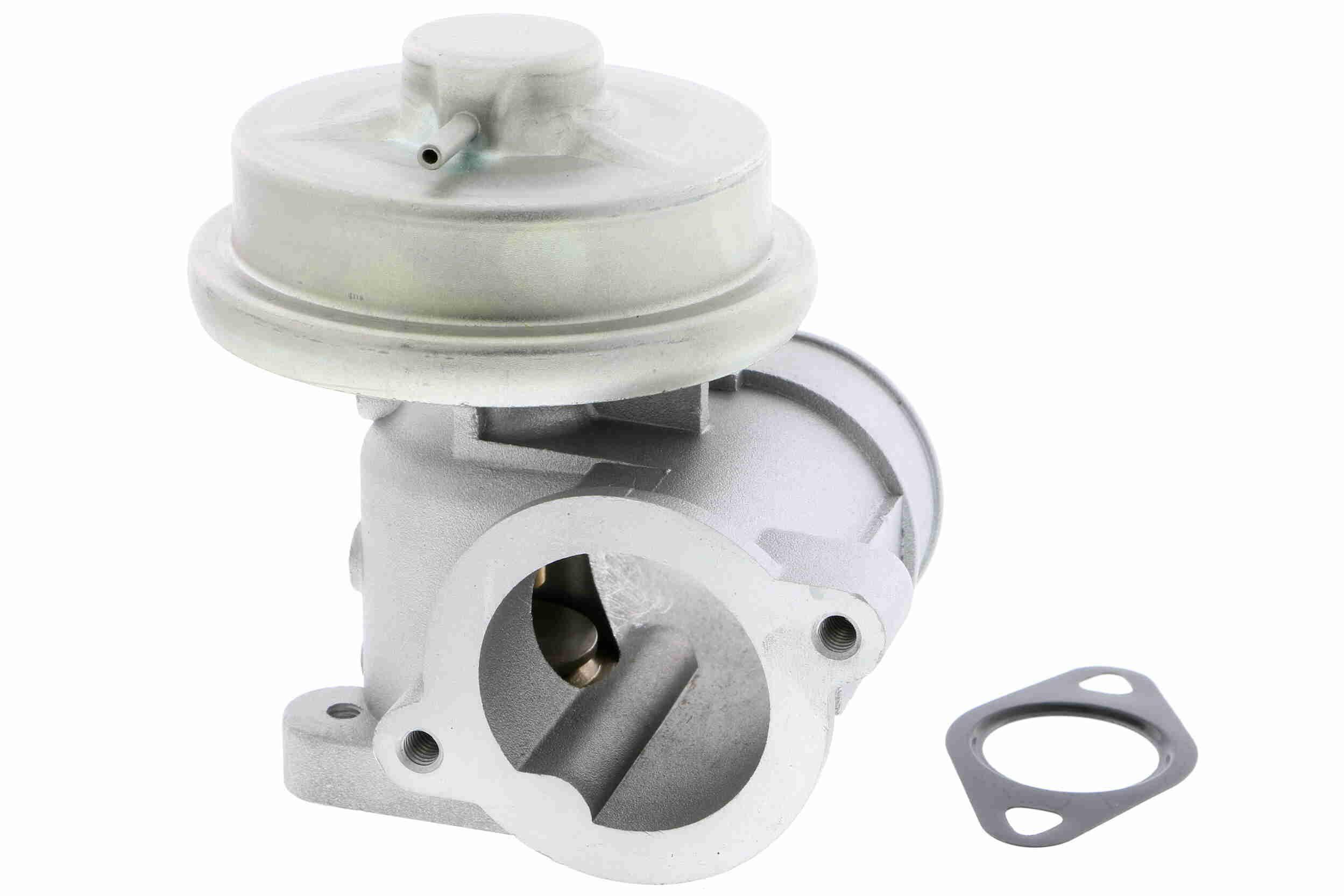 Zawór EGR VEMO V25-63-0011 Recenzji
