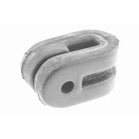 V46-9610 VAICO Original VAICO Qualität Halter, Abgasanlage V46-9610 günstig kaufen