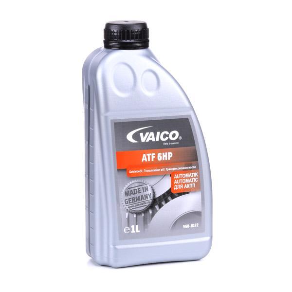 VAICO | Automatikgetriebeöl V60-0172