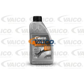 V60-0172 Automatikgetriebeöl VAICO - Markenprodukte billig