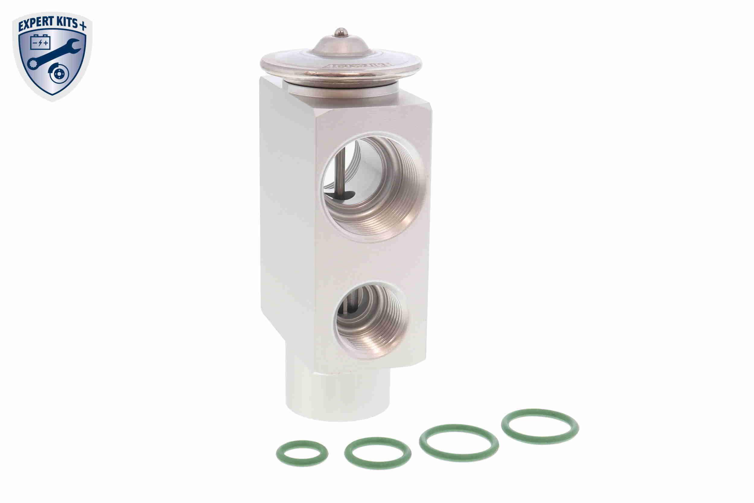 VEMO: Original Expansionsventil Klima V30-77-0016 ()