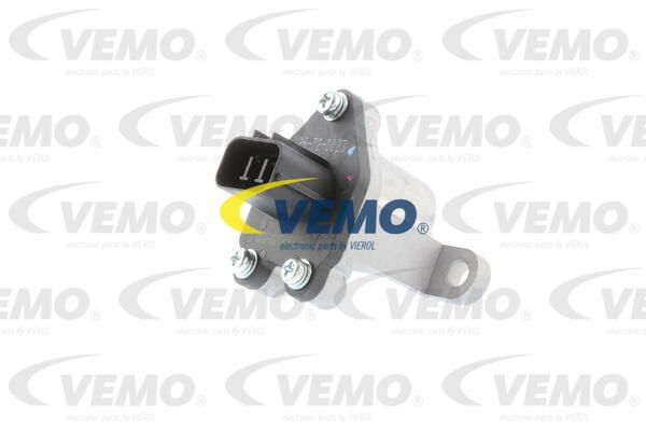 Sensor, velocidade VEMO V26-72-0023 Avaliações