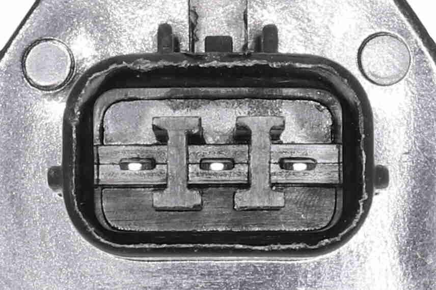 VEMO | Sensor, Geschwindigkeit V26-72-0023