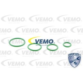 V70770007 Expansionsventil, Klimaanlage VEMO V70-77-0007 - Große Auswahl - stark reduziert