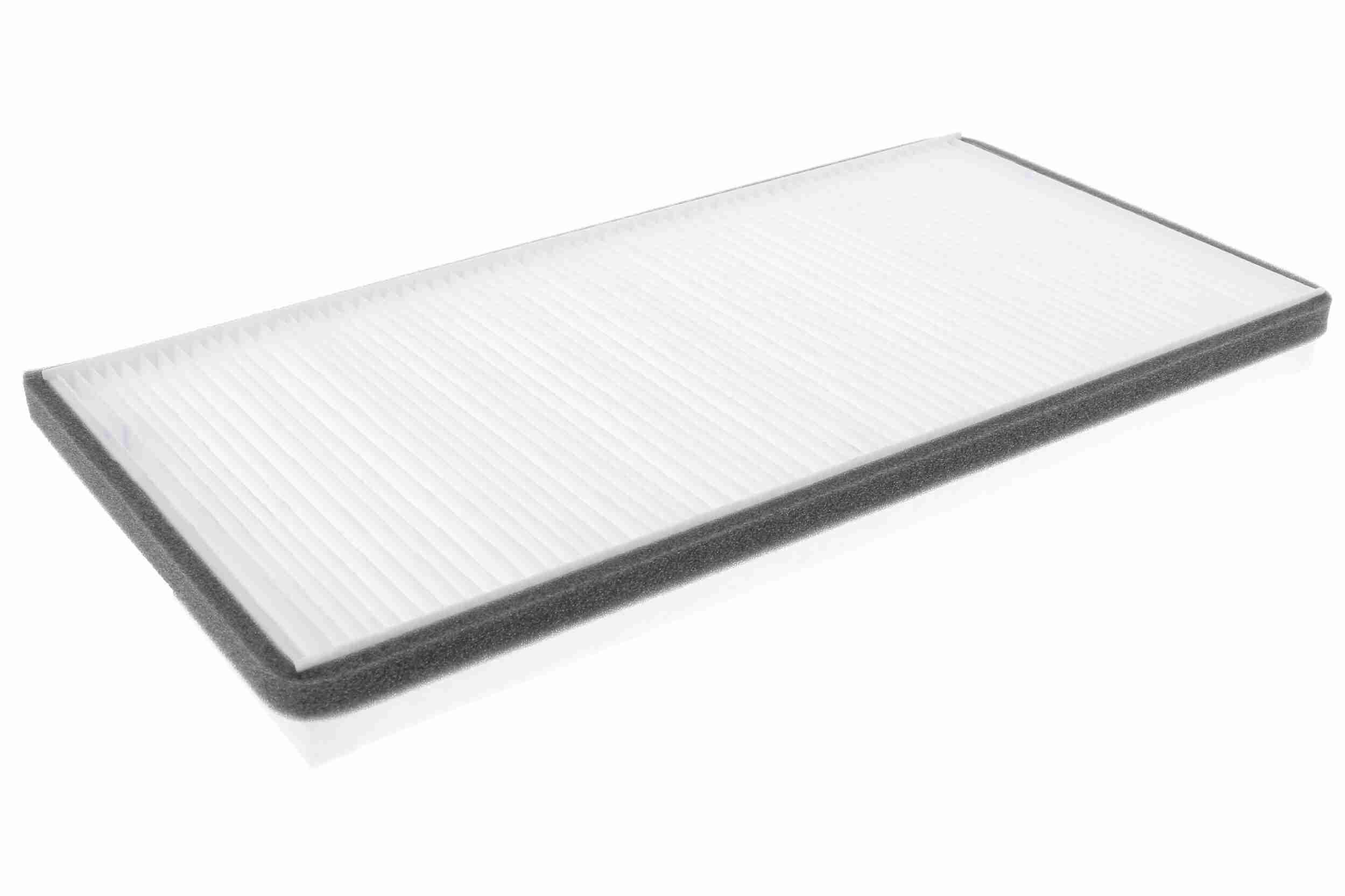 Achetez Climatisation VEMO V10-30-1026 () à un rapport qualité-prix exceptionnel