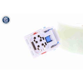 V24720121 Sensor ángulo dirección VEMO V24-72-0121 - Gran selección — precio rebajado