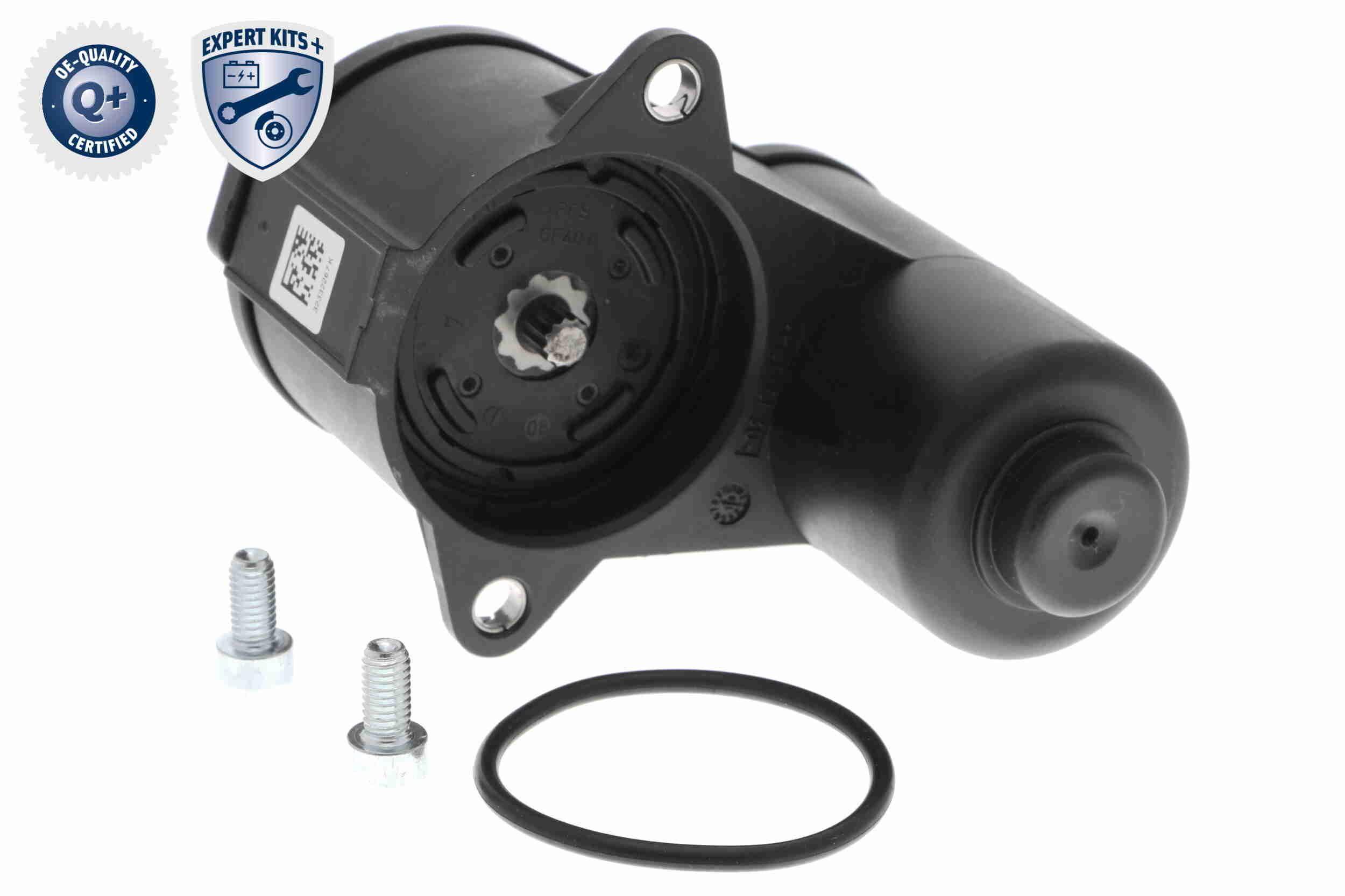 V10-77-1022 VEMO Állító elem, rögzítőfék féknyereg - vásároljon online