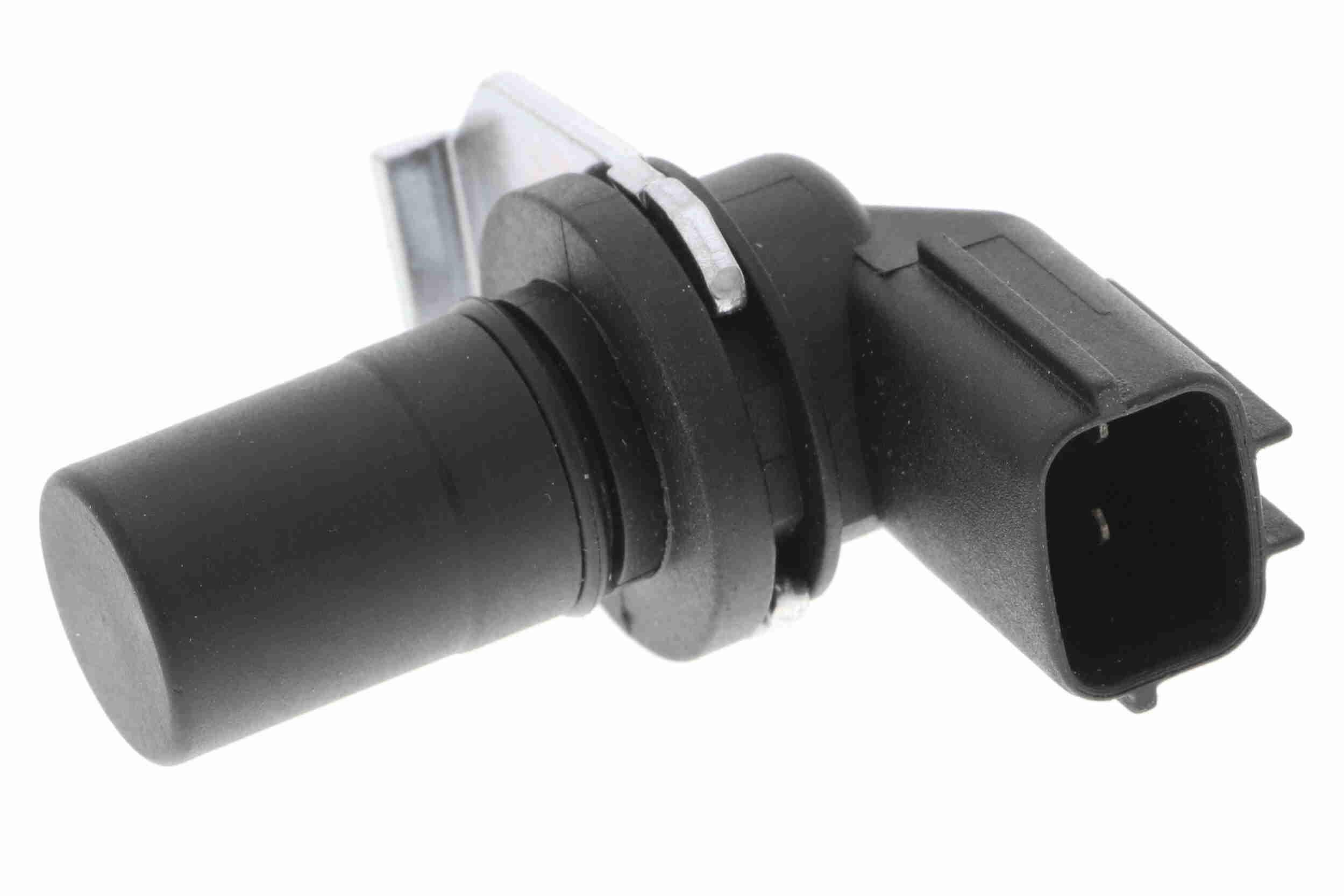 Original FORD Geschwindigkeitssensor V25-72-0031