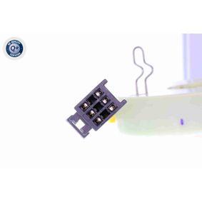 V24720125 Sensor ángulo dirección VEMO V24-72-0125 - Gran selección — precio rebajado